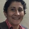 Imagen de Perla Concepción Fleitas Cáceres