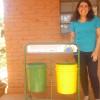 Promoviendo la separación de residuos en origen